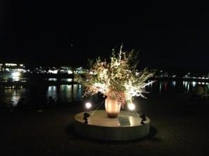 花灯路2013